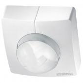Steinel IS 345 MX Highbay IP 54 white/ датчик движения потолочный, мощ.2000вт. Угол345