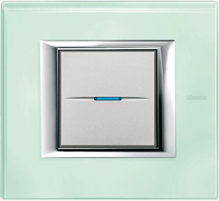 Декоративные рамки для выключателей