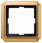 Merten SD Antik Золото Рамка 1-ая