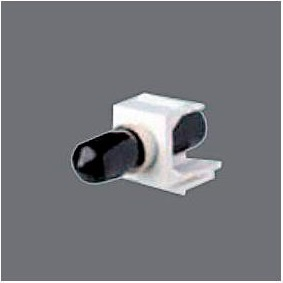 ST connector PB sleeve, 19,2mm