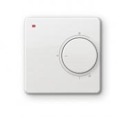 Терморегулятор LC 001 белый